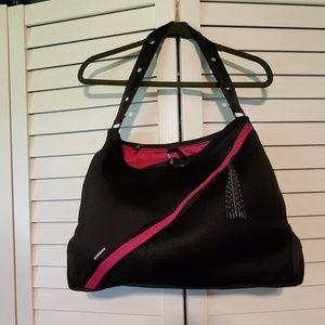 Go Dash Dot Infinity Bag